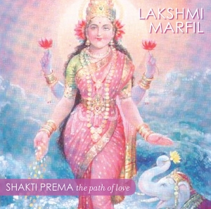 CD_Lakshmi_cover_rev.indd